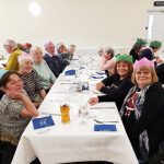 Pensioners Christmas Party 2020 7