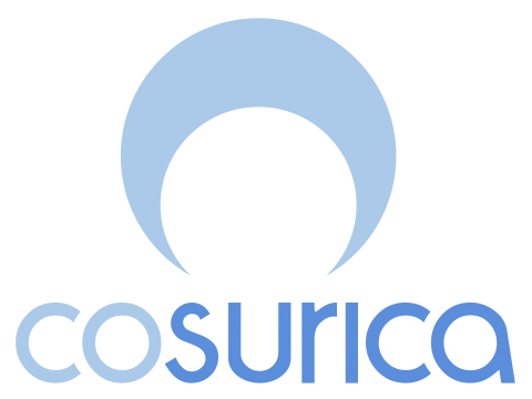 cosurica